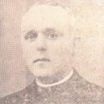 Emiliano Campillos