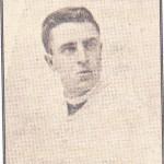 Enrique Fisac Aranda
