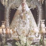 Ntra. Sra. del Prado - Ciudad Real